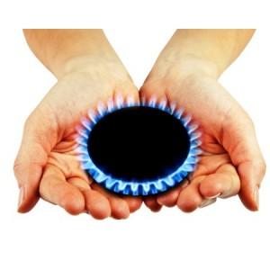 Khí đốt (Gas)