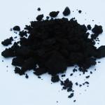 Bột than đen (Carbon black)